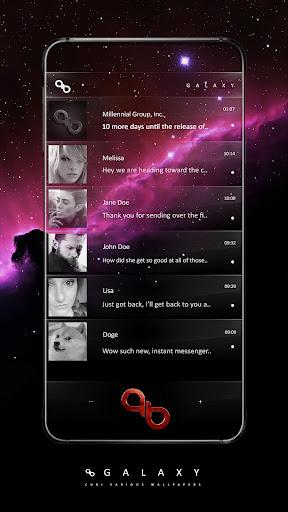 Messenger screenshot 23