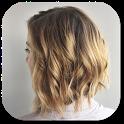 Hairstyle Ideas icon