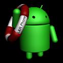Lost & Rescue Phone icon