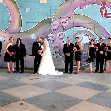 Wedding photographer Damian C (c). Photo of 11.12.2014