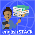 English Sta.. file APK for Gaming PC/PS3/PS4 Smart TV
