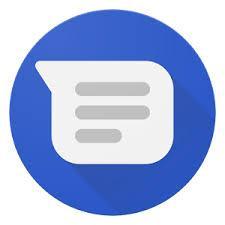 Google Apps - mensaje de Google