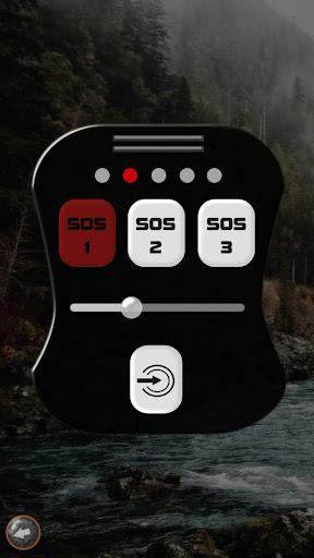 Super Siren  screenshots 8