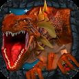 Virtual Pet Dragon apk