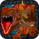 Virtual Pet Dragon (game)