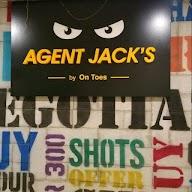 Agent Jack's photo 14