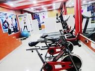 Mega Gym & Spa photo 4