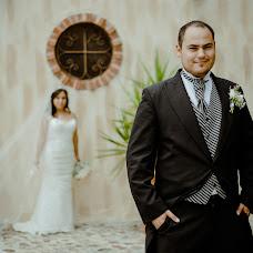 Fotógrafo de bodas Ale Alba (AleAlba). Foto del 24.08.2016