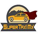 SuperTaxi Mx APK