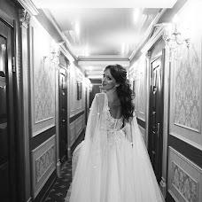 Photographe de mariage Anastasiya Podobedova (podobedovaa). Photo du 26.06.2019