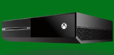 Xbox-One-2.jpg