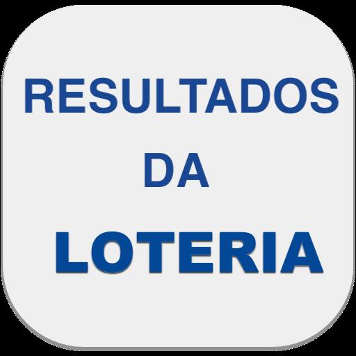 Baixar Loterias Resultados para Android
