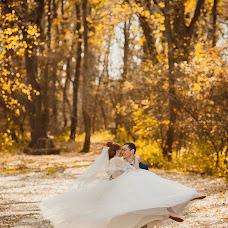 Wedding photographer Zhanna Golovacheva (shankara). Photo of 10.01.2017