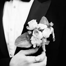 Свадебный фотограф Наталия М (NataliaM). Фотография от 11.04.2018