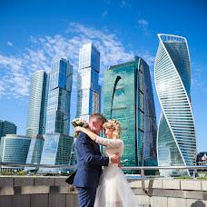 Wedding photographer Yuriy Chuprankov (chuprankov). Photo of 24.03.2018