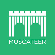 Muscateer - Muscat Jobs ⭐ Classifieds ⭐ Events