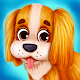 Puppy Pet Vet Salon And Daycare Activities for PC-Windows 7,8,10 and Mac