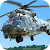 Army Helicopter Transporter 3D file APK for Gaming PC/PS3/PS4 Smart TV