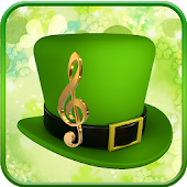 St. Patrick's Day Ringtones