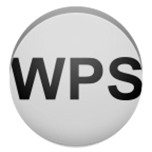 SimpleWPS - Quick Wi-Fi Setup - Apps on Google Play