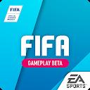 FIFA SOCCER: GAMEPLAY BETA APK