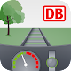 DB Train Simulator (game)