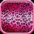 Animal Print Live Wallpaper file APK Free for PC, smart TV Download