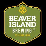 Beaver Island Union Suit