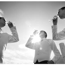 Wedding photographer Yurian Quintanas (dqfoto). Photo of 21.02.2017