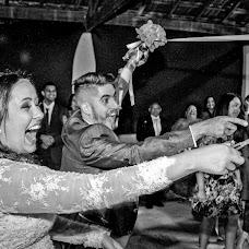 Wedding photographer Edson Rezende (edsonrezende). Photo of 22.03.2017