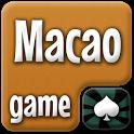 ♣ Macao icon