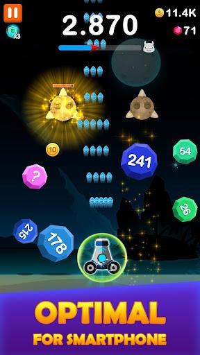 Cannon Ball Blast - Jump Ball Shooter Master filehippodl screenshot 6