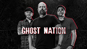 Ghost Nation thumbnail