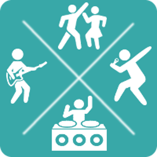 imprezy i koncerty - PartyMap