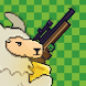 Aim Llama: the Game - Androidアプリ