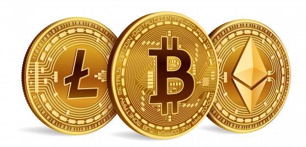 5 Bitcoin Scams to Avoid in 2021 - South Florida Reporter