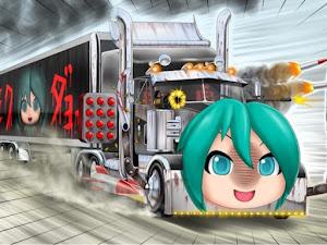 アクティトラック  SDX 平成3年のカスタム事例画像 ゆうちゃん@リアル軽トラおじさんさんの2019年01月03日19:23の投稿