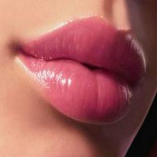 Large Lips (Guide) Apk 2