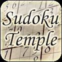 Sudoku Temple icon