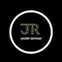 Journey Roads(Driver) icon