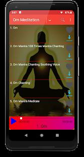 Telugu Gita Audio Full with download option - náhled