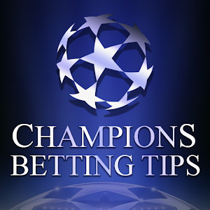 Betting Tips for PC