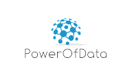 Power Of Data Logo