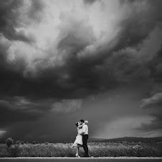 Wedding photographer Szabolcs Sipos (siposszabolcs). Photo of 23.07.2014