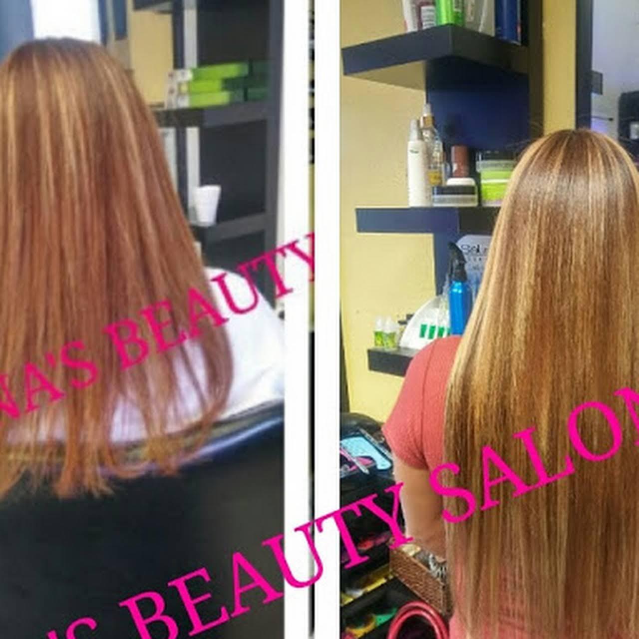 Rose Glen North Dakota ⁓ Try These Dominican Hair Salon Near