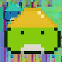 Slime Clicker icon