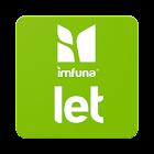 Imfuna Let icon
