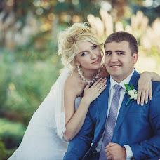 Wedding photographer Oleg Kozlov (kant). Photo of 30.01.2015
