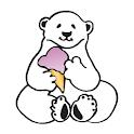 Polar Cave icon
