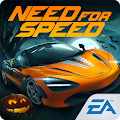 Need for Speed™ No Limits download